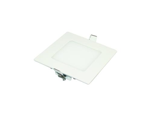 Panel Lights(Slim ) 3W,6W