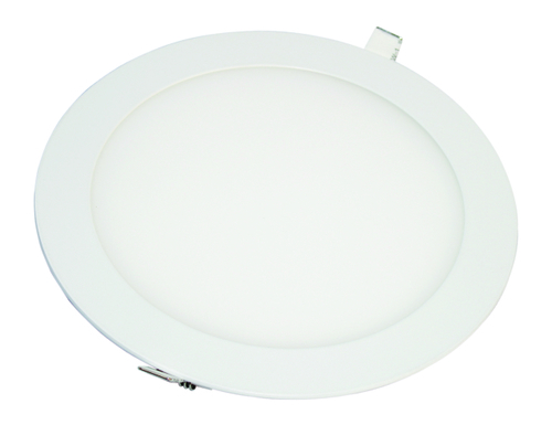 Panel Lights(Slim ) 12W,18W