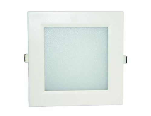 Panel Light (Backlit) 7w,15w,22w