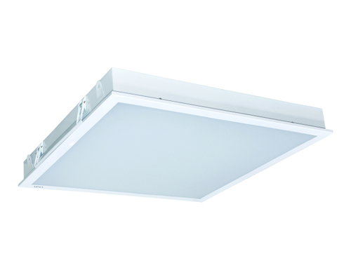 Panel Lights CRCA 24w
