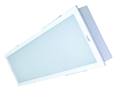 Panel Lights CRCA 60w