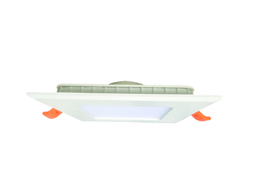 Ceiling Lights Polyin 3w,6w,12w,18w