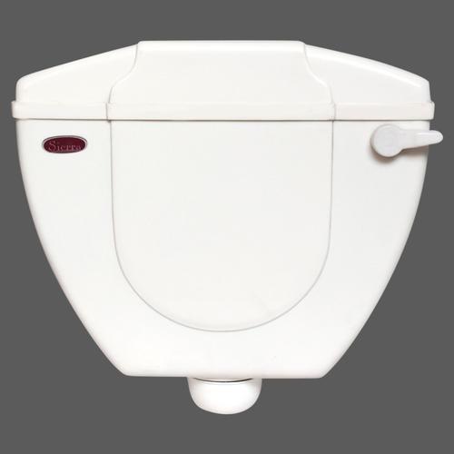 Flushing Cistern 6ltrs