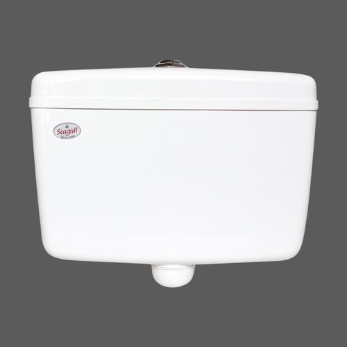 Seagull Flushing Cistern