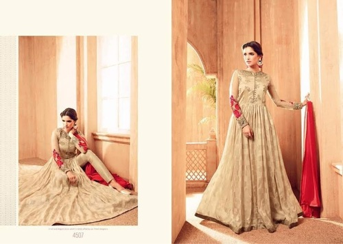 Net With Work Long Suit Online