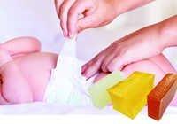 Hot Melt Pressure Sensitive Adhesive(HMPSA)
