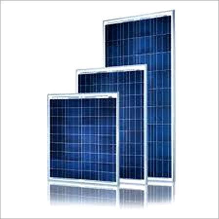 40W Solar Module