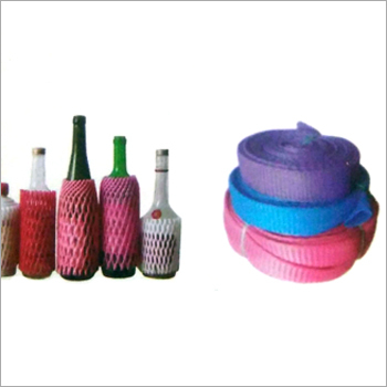 EPE Bottle Foam Net