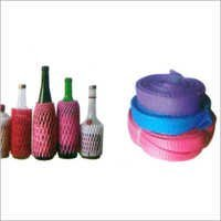 EPE Bottle Foam Net