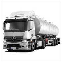 Construction Transport Services