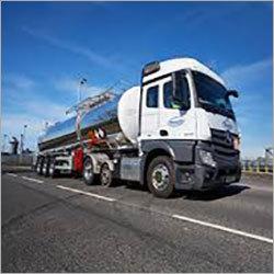 Bitumien Transportation Services