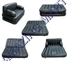 Intex Air Products
