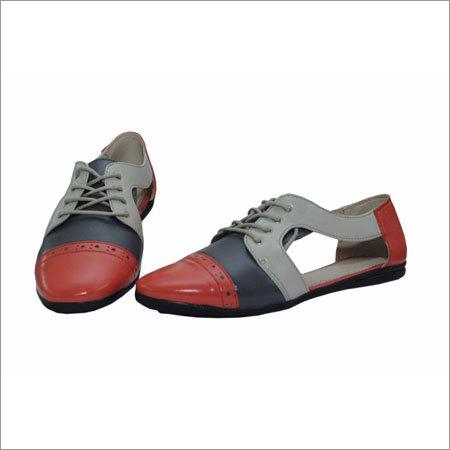 Women Designer Shoes