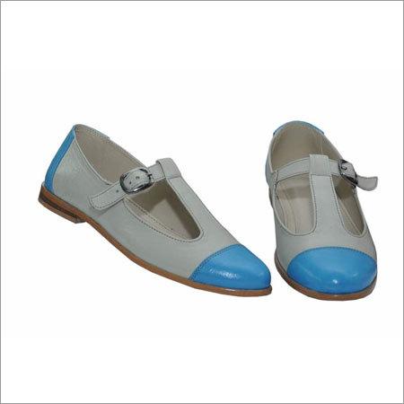 Women Fancy Casual Shoes