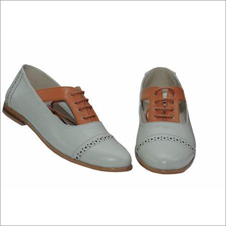 Women Designer Casual Shoes