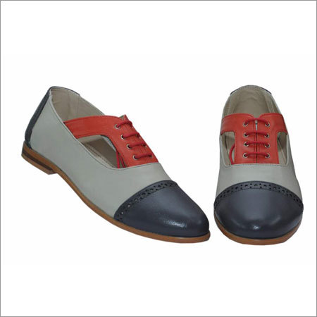Ladies Stylish Casual Shoes