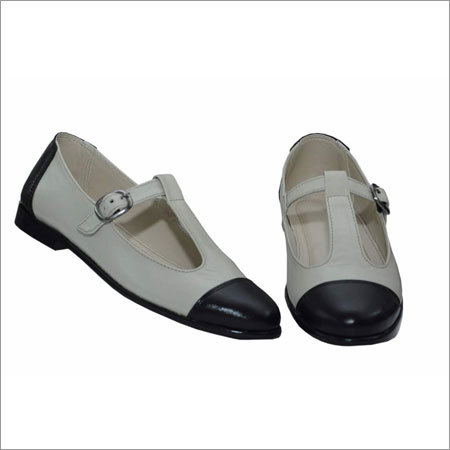 Ladies Fancy Casual Shoes