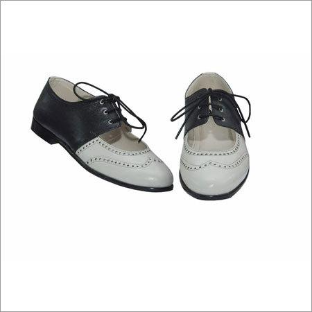Ladies Fancy Dress Shoes