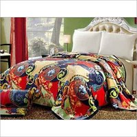 Designer Print Bedding Set