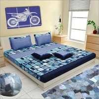 Bed Room Sheet