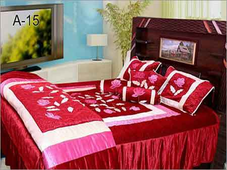 Wedding Bedsheet