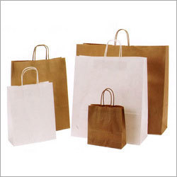 HOT MELT ADHESIVES FOR PAPER CARRY BAGS HANDLES