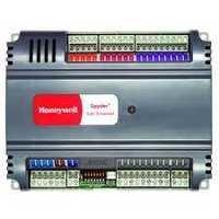 Honeywell spyder DDC Controller