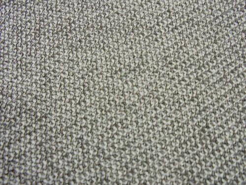 Two Thread Fleece