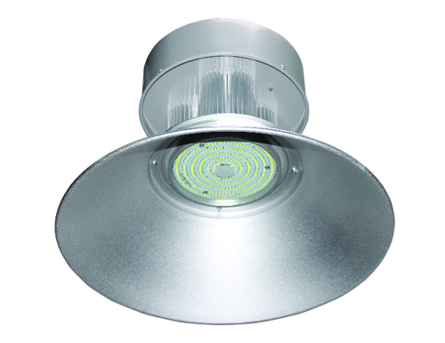 Industrial Light High Bay 150w