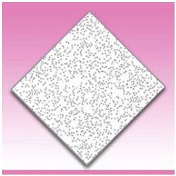 Fine Fissured Ceiling Tile