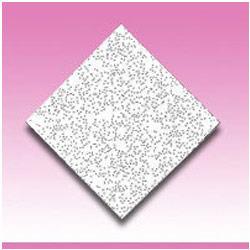 Celotex Ceiling Tile