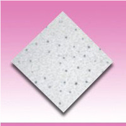 Certainteed Ceiling Tile