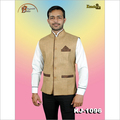Fancy Nehru Jacket