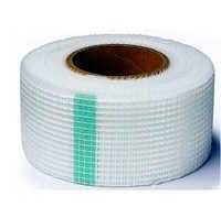 Fibre Tape Roll