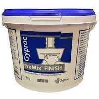 Pro Top Ready Mix Jointing Compound