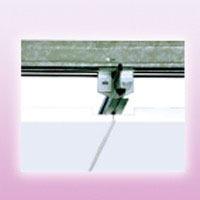 Clip In - Plain Tile