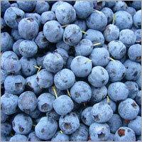 Frozen Imp.  Blueberry