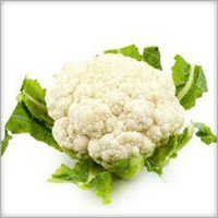 Frozen Cauliflower (Phool Gobhi)