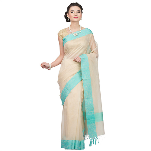 Designer Ladies Sarees