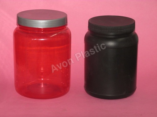 SUPPLIMENT JARS