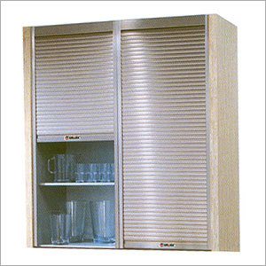 Pull Down and Rolling Shutter