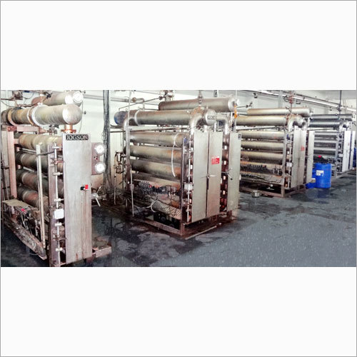 HTHP Horizontal Tubular Tape Dyeing Machine