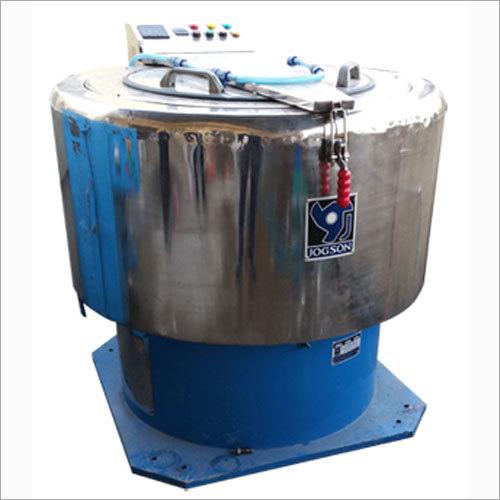 Hydro Extractor Machine