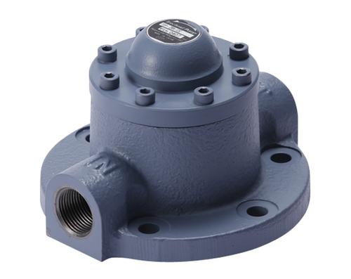 Bi-Rotational Pump 2RA