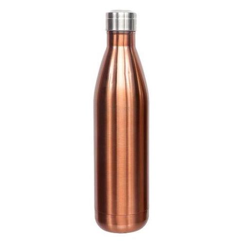 New Style Copper Bottle