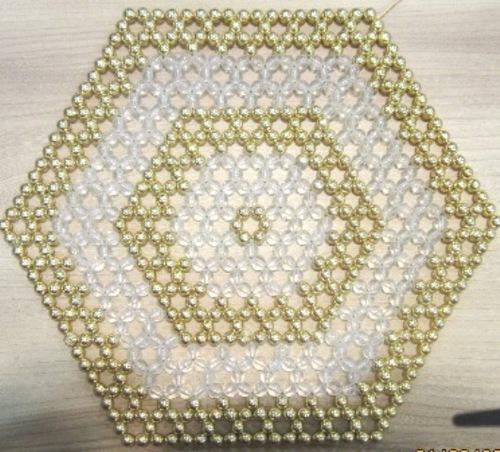 Decorative Placemats