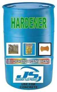 HARDENER