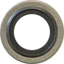 BONDED SEAL