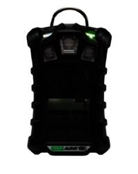 MSA ALTAIR 4X Multigas Detector