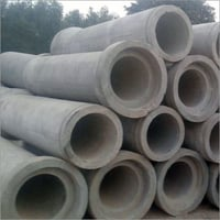 HDPE Jacking Pipes